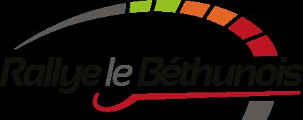 Rallye Le Béthunois