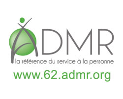 partenaire-admr