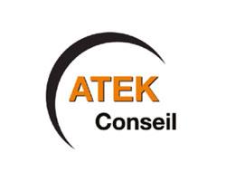 partenaire-atekconseil