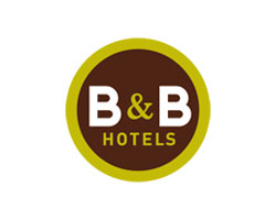 partenaire-b&bhotels