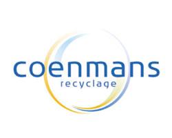 partenaire-coenmans