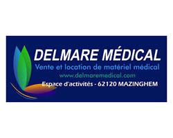 partenaire-delmaremedical