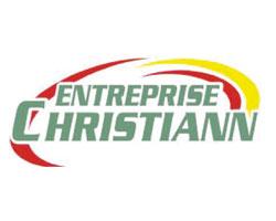 partenaire-entreprisechristiann