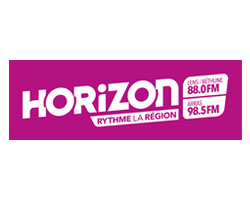 partenaire-horizon