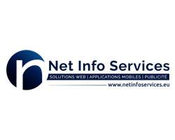 partenaire-netinfoservices