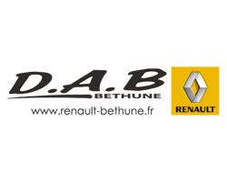 partenaire-renaultdab