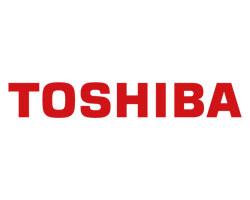 partenaire-toshiba
