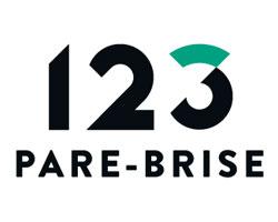 partenaire-123parebrise