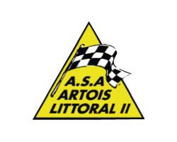 partenaire-asaartoislittoral